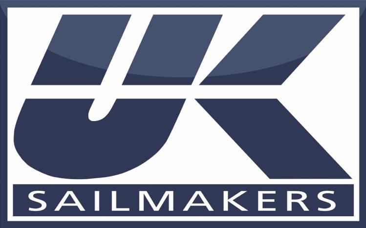 UK-Sailmakers