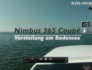 nimbus_365_video