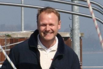 Eugen Munz